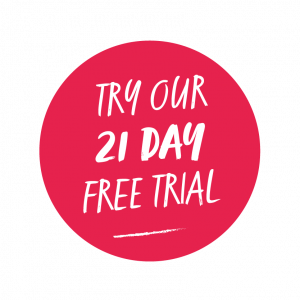 Try the free trial-01