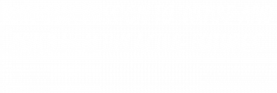 happy, healthy and successful people white png-01